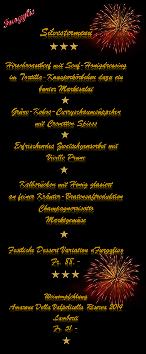 image-10060490-Silvester_Menu_2019_AAA-c20ad.png