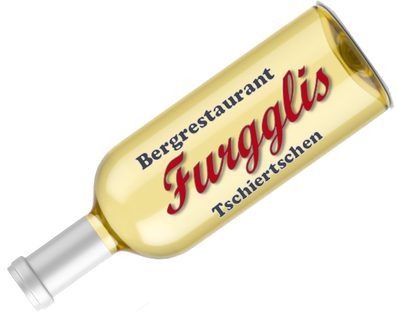 image-9256583-Weissweinfl_2__Furgglis.png